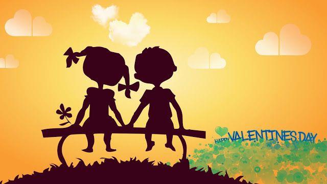 Valentine Wishes for Boyfriend Valentine Messages for Boyfriend - Happy Valentine's Day 2017 Quotes,Ideas,Wallpaper,Images,Wishes
