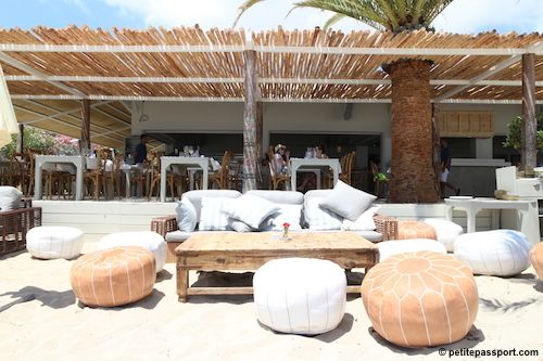 Beachouse Ibiza by Petite Passport