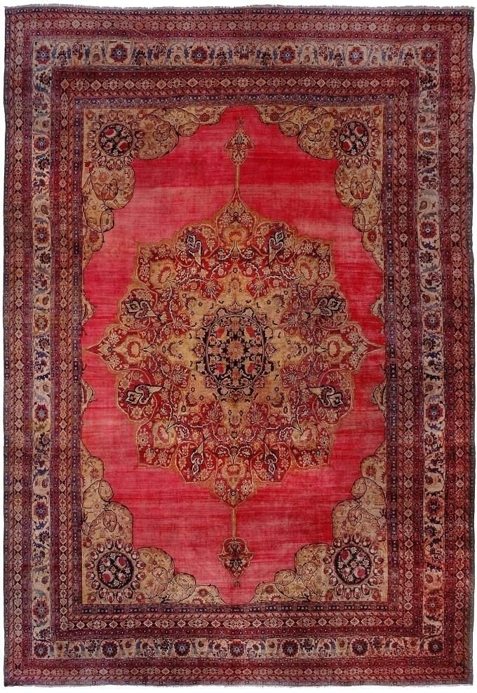 Outstanding Rug Cleaning Sacramento Photos Inspirational Rug Cleaning Sacramento And Oriental Rug Cleaners Sacramento Are Rugs Antique Persian Rug Persian Rug