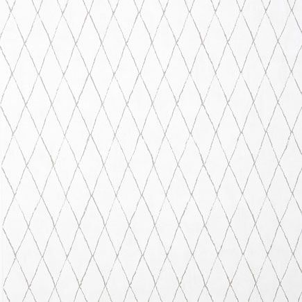 96 mejores im genes sobre paredes decoradas papel - Los mejores papeles pintados ...