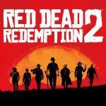 #видео | Первый официальный трейлер игры Red Dead Redemption 2