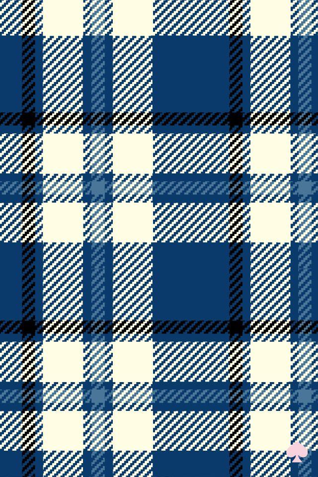 october_640x960.jpg (JPEG Image, 640 × 960 pixels) - Scaled (65%)