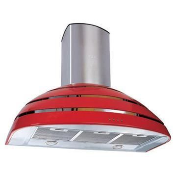 Best 25 kitchen exhaust ideas on pinterest for 4 kitchen exhaust fan