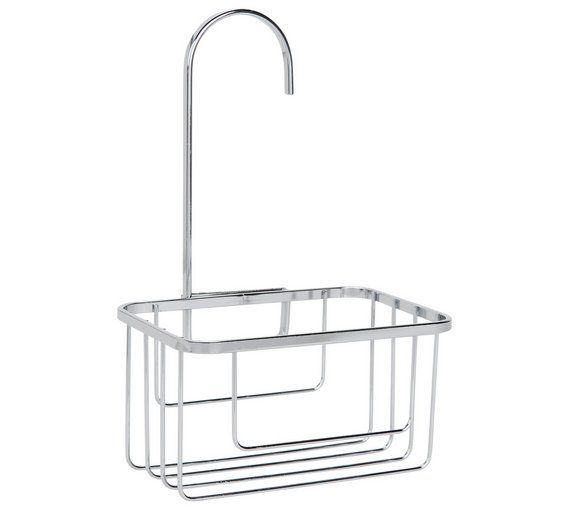 best 25 shower caddies ideas on pinterest shower. Black Bedroom Furniture Sets. Home Design Ideas