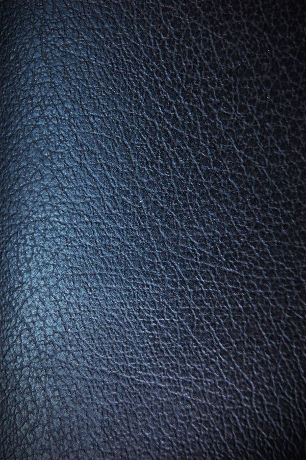 Leather Texture 06