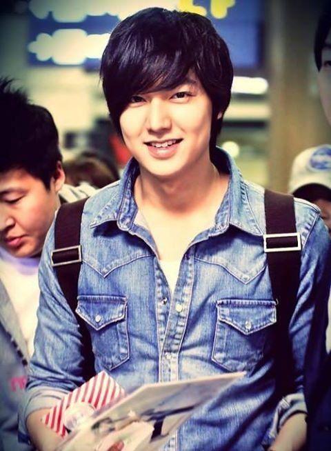 24 best images about F4 I Am Sam Korean Drama Lee Min Ho