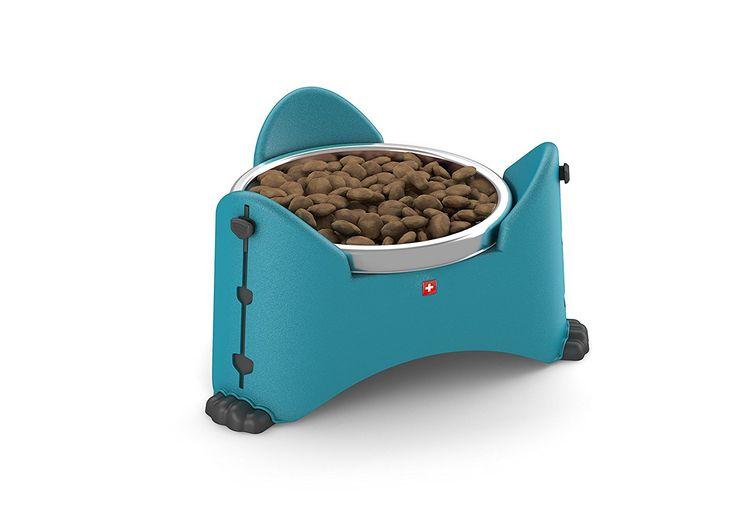 Best 25 Elevated Dog Bowls Ideas On Pinterest Raised