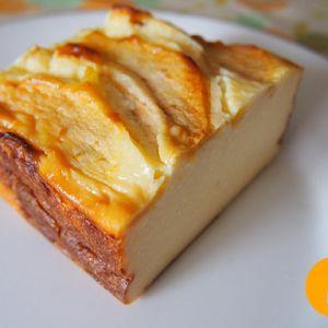 Tarta fácil de tres chocolates casera | Recetas de Cocina Casera | Recetas fáciles y sencillas