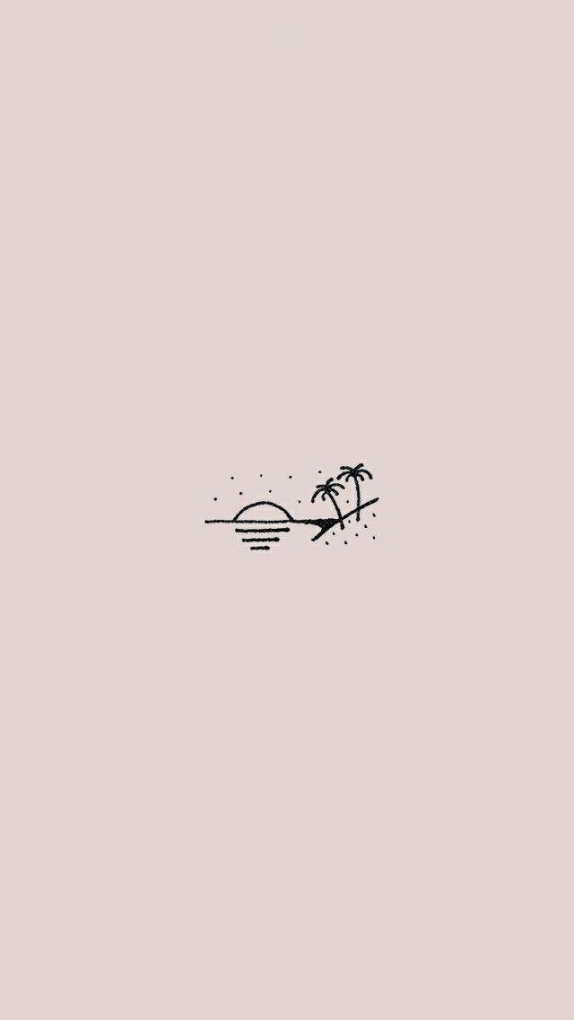 Chloe McNeil // 💢 – Wallpaper Iphone #chloe …