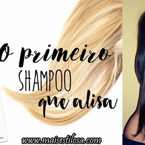 O shampoo de gelatina caseiro é super fácil de fazer, ajuda a engrossar e dar volume e birlho aos fios, e também acelera o crescimento dos cabelos ajudando no projeto rapunzel.