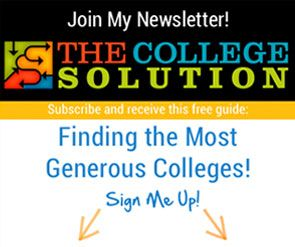 http://www.thecollegesolution.com/list-of-colleges-that-meet-100-of-financial-need/ Colleges That Meet 100% Financial Need