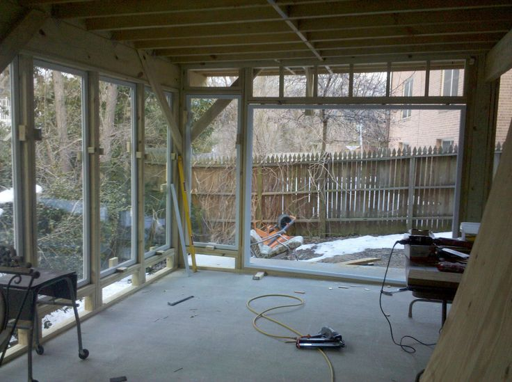 interior carpentry jobs 1