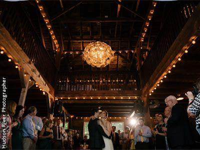 The Roxbury Barn Estate Weddings Catskills Wedding Venue Ny 12474 Tri State Venues