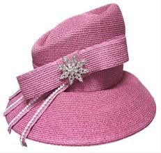 Ladies' Hats - Fashion Mart