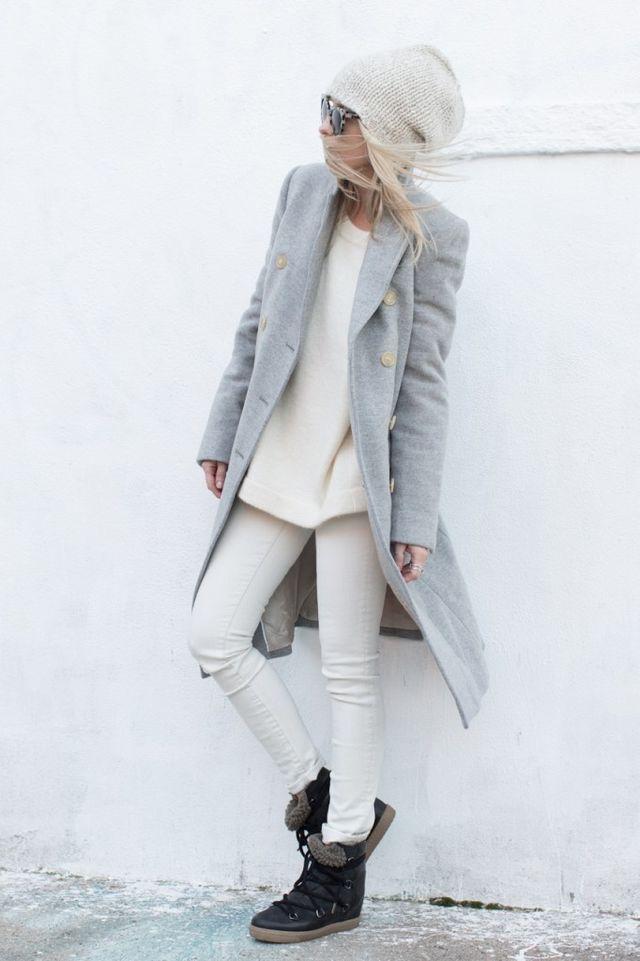 79 Wearing Aritzia Bryan Wool Coat in Heather Comet (similar here) | ARITZIA THE CASTING MID-RISE SKINNY ANKLE ETON | Aritzia Wilfred Brickner Sweater Oak (similar here) | Aritzia Wilfred Free Chemin
