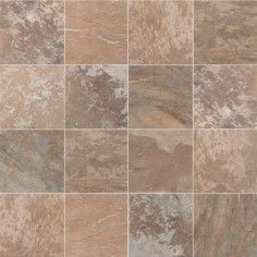 19 best images about Tile Natural Stone on Pinterest Canada