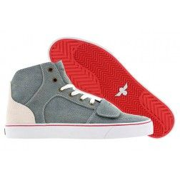 Creative Recreation Footwear for Men : From $50.00  crossbreed fashion hybrid of dress shoes plus sneakers means that Creative Recreation has become one of  most  popular choices for urban fashion fans    http://topstreetwearclothingbrands.com/creative-recreation-footwear-for-mens-urban-clothing/  #cheap shoes #creative recreation boots for men #creative recreation men shoes #creative recreation mens shoes #creatives shoes #best mens footwear #footwear men #mens boots fashion #mens fashion…