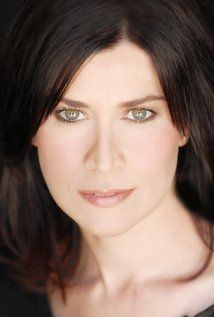 Born ♦ April 4, 1966 - Nancy McKeon, American actress.