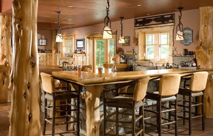 50 best log home interiors images on pinterest wood for Lifeline interieur