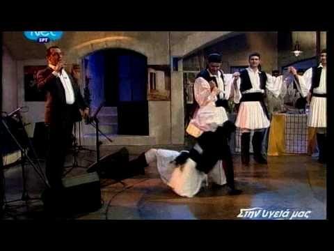 Dimotika Peloponnisou 01, Lalezas & Plastiras