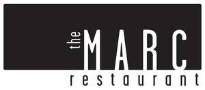 The Marc Restaurant > Home
