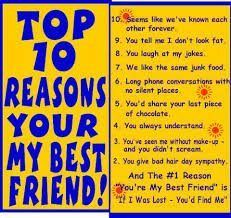 #Friendship #Quotes ... . Top 100 Cute Best Friend Quotes #Sayings #love #words