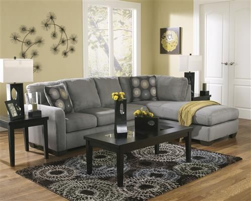 Best 25+ Ashley Furniture Locations Ideas On Pinterest | Cleveland Heights,  Where Is Cleveland And Bedroom Furniture Sets