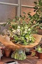 Delivery Flower Shops,  http://flowersshopbyme.inube.com/blog/4990469/  Flower Shops Near Me,Flower Shop,Flower Shop Near Me,Flower Shops,Flowers Near Me,Floral Shops Near Me