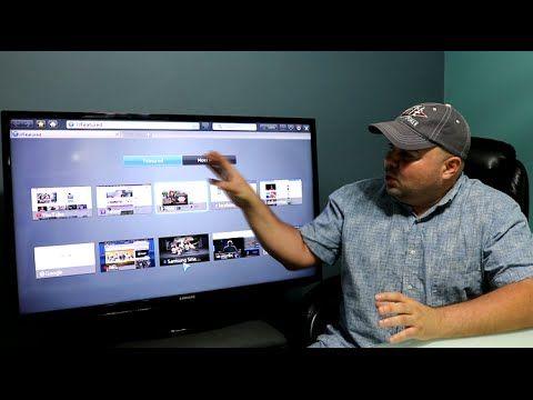 "INSTALL KODI ON SMART TV ""SECRET REVEALED""   SOLO MAN - YouTube"