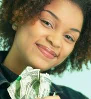 small cash loans today 100 GBP-1000 GBP Payday Loan No Credit Check Need Cash For Cover Unexpected Bills? apply at www.1monthpaydayloans.ca