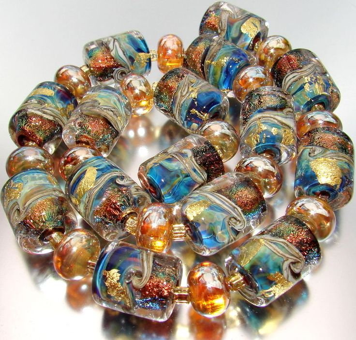 Image result for cabari beads