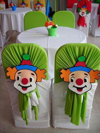 2.bp.blogspot.com -Y_dB2qm1kA4 USQnI2KMpnI AAAAAAAAAPI 1l4p5m4Xjbk s1600 Circo+007.jpg