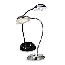 image of Studio 3B™ LED Desk Lamp