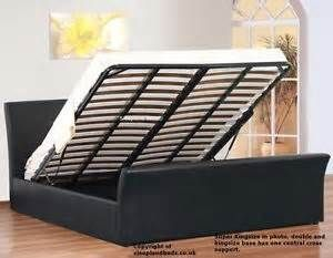 black double bed with storage - Saferbrowser Yahoo Image Search Results