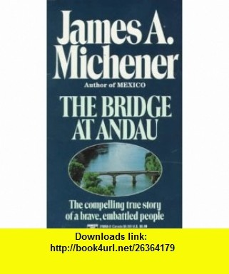 10 best ebooks torrents images on pinterest before i die behavior the bridge at andau the compelling true story of a brave embattled people by james a fandeluxe Gallery