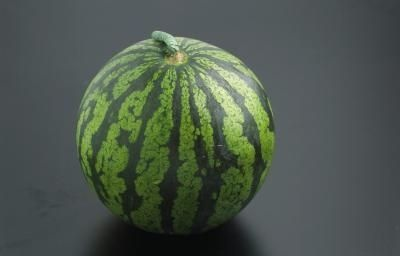Growing watermelon in a container! http://www.ehow.com/info_8400007_big-container-growing-watermelons.html