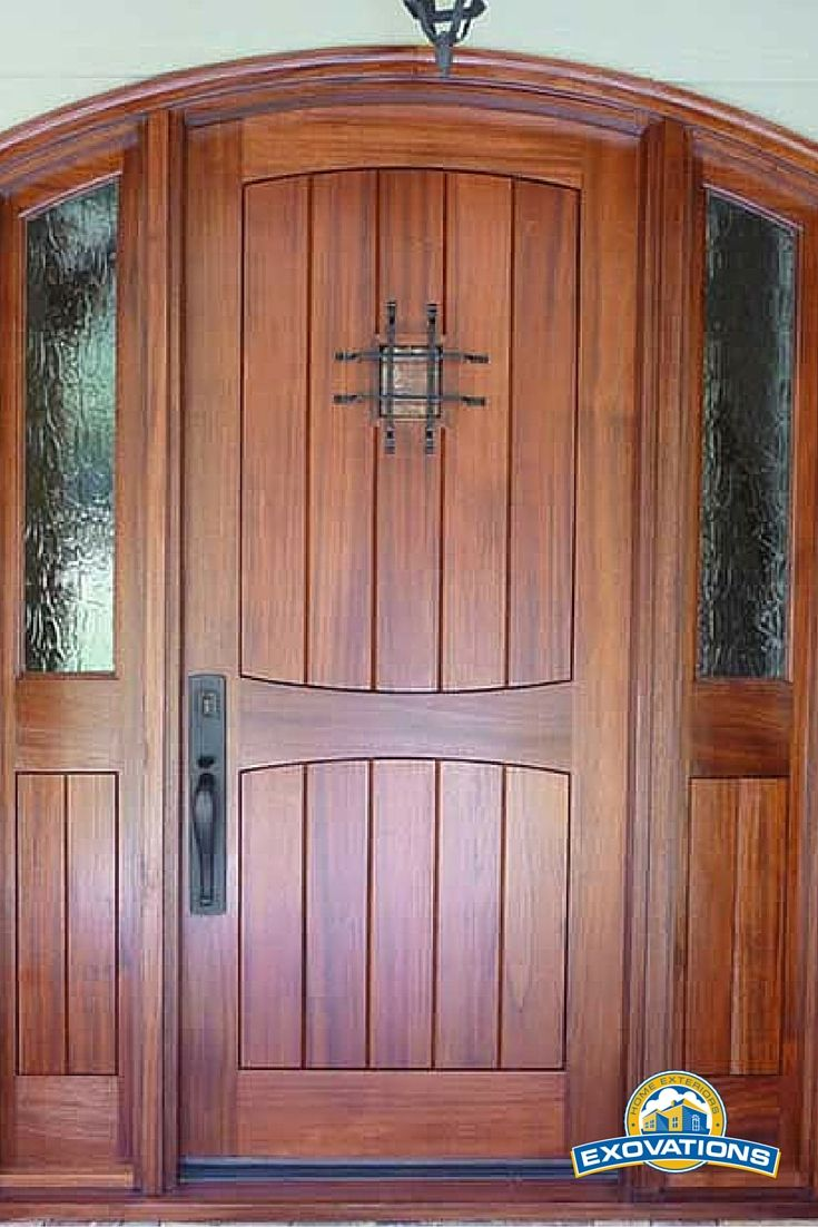 17 Best Images About Exovations Doors On Pinterest