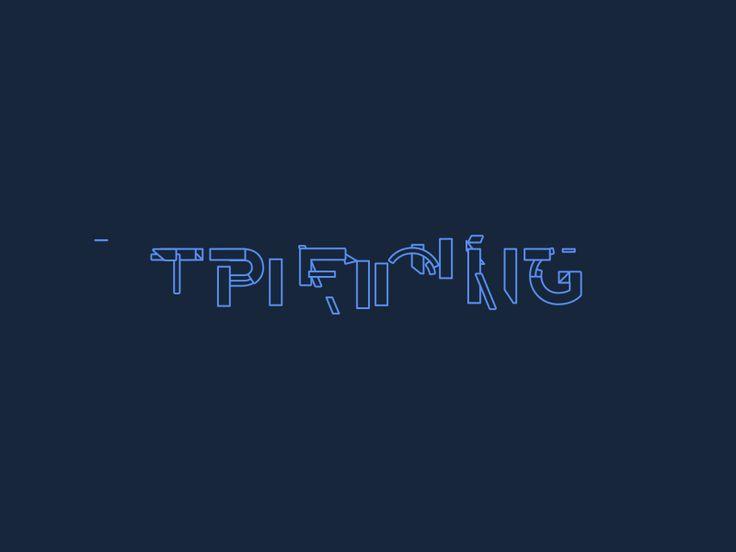 Morph Type