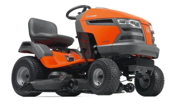 find all lawn equipment parts at ereplacementparts.com
