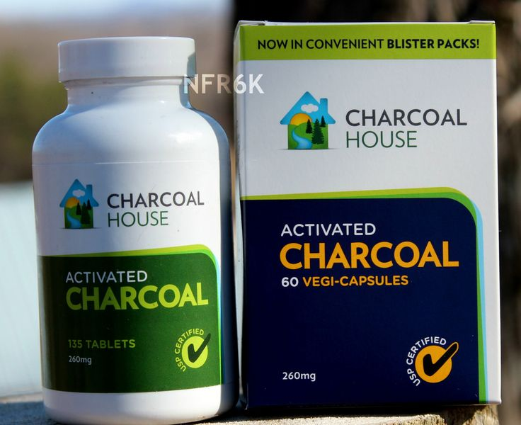 Activated charcoal tablets/capsules for on the go – Food poisoning, stomach bug, flu ...My advice carry Activated charcoal with you to fight stomach issues like food poisoning, vomiting, stomach flu & stomach bugs in an instant, it is even great for upset stomach, gas, ulcers, gerd, indigestion & heartburn. Plus so many more benefits.