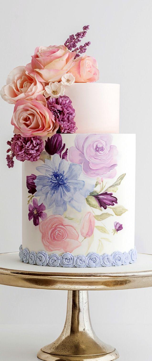 Follow us @SIGNATUREBRIDE on Twitter and on FACEBOOK @ SIGNATURE BRIDE MAGAZINE #weddingcakes