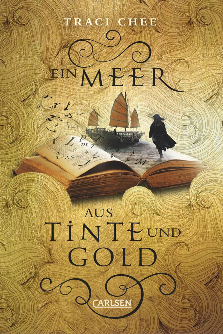 German: The Reader By Traci Chee