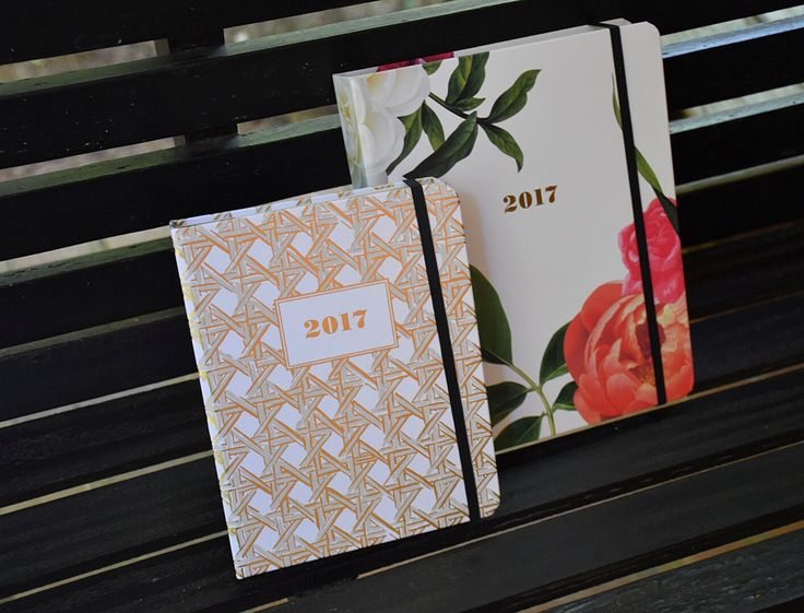 Best Agenda Shop Images On   Emily Ley Organizers