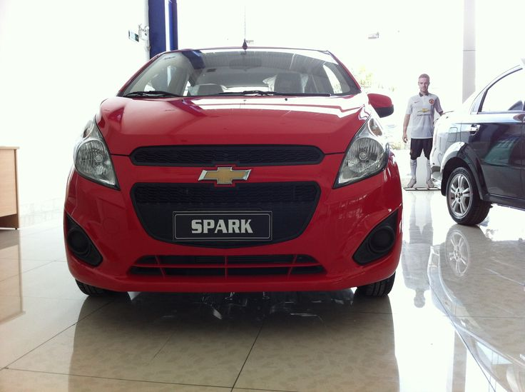 Chevrolet spark LS 2015 giá rẻ nhất hệ thống GMV Chevrolet spark LS là một sản phẩm hot nhất của GMV -với số lượng được người tiêu dùng yêu thích và sử dụng