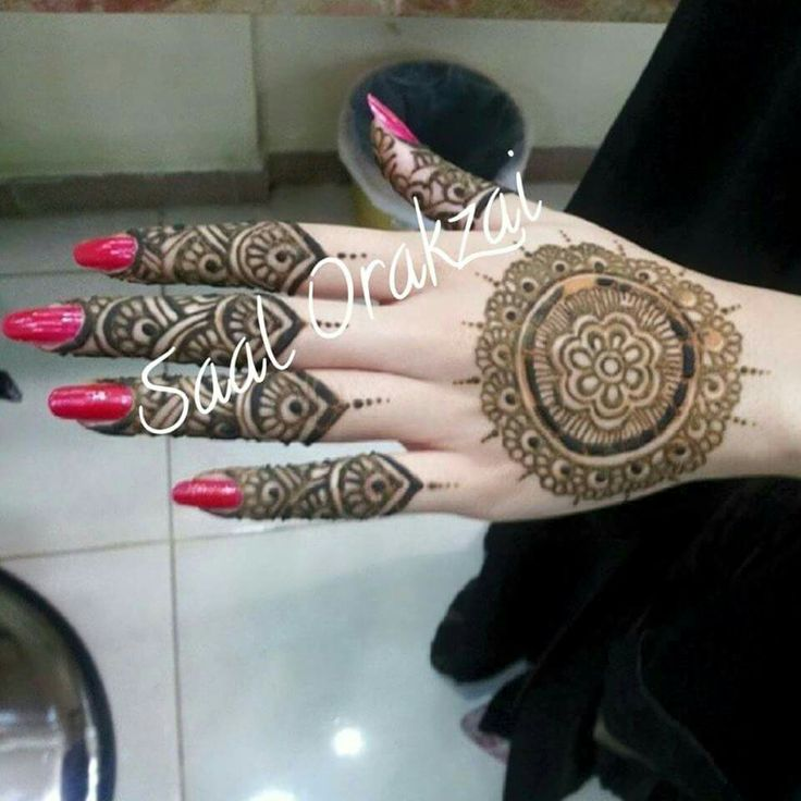 Mehndi Party Games : Best images about i love mehndi on pinterest