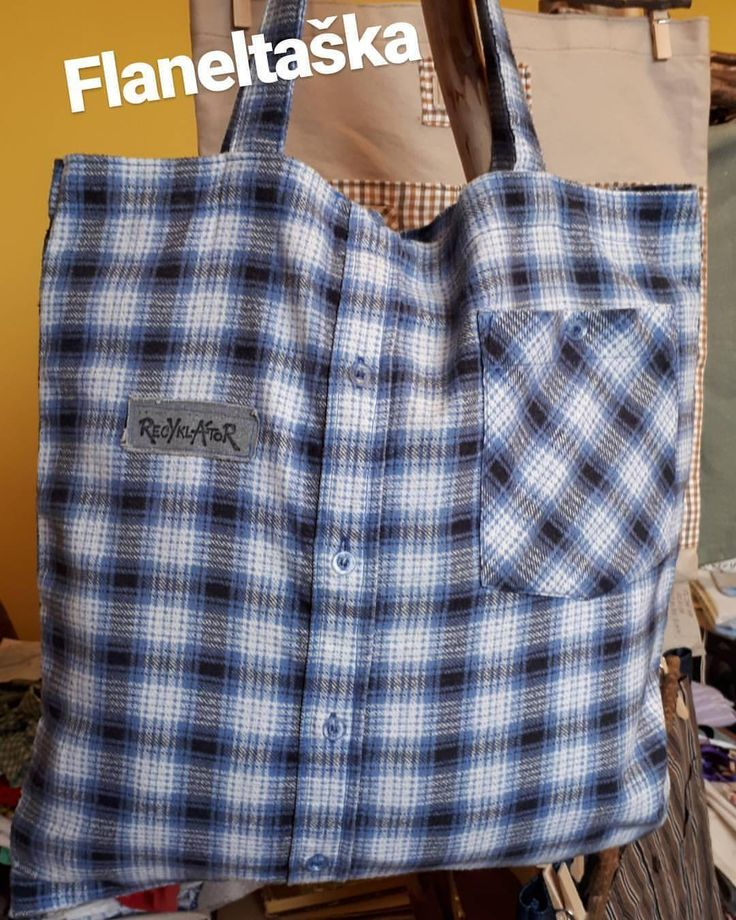 Foto ze zákulisí 😁  #flaneltaska #vdilne #mojedilna #recyklatorzostravy #upcycling #upcyklace #reusablebag #panskakosile #mensshirts #flanelka #taskapromuze #posletemuzenanakup #czechzerowaste #fashionrevolution #udrzitelnost #sustainability #slowfashion