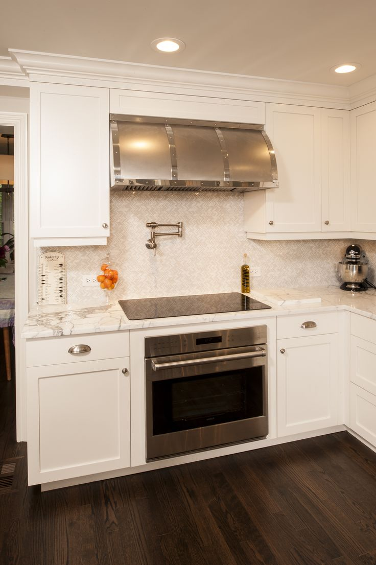 Best 25+ Wolf oven ideas on Pinterest | Kitchen appliances, Home ...