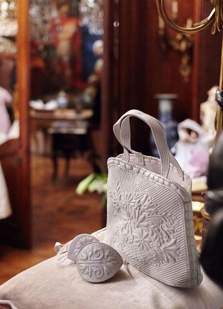 création et savoir faire de kumiko   expo à Paris :