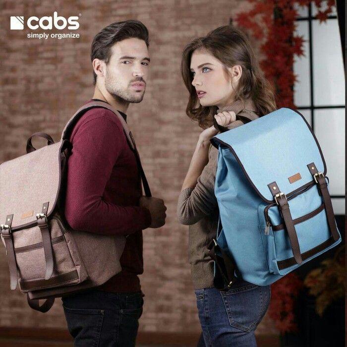 Jual Tas Ransel gaya, Tas punggung berkualitas, Tas laptop ransel, tas pria keren, tas wanita cantik, tas couple, yakin suka, kunjungi toko kami dan yuks diorder ;)