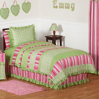 top 25 ideas about comforter sets on 85547